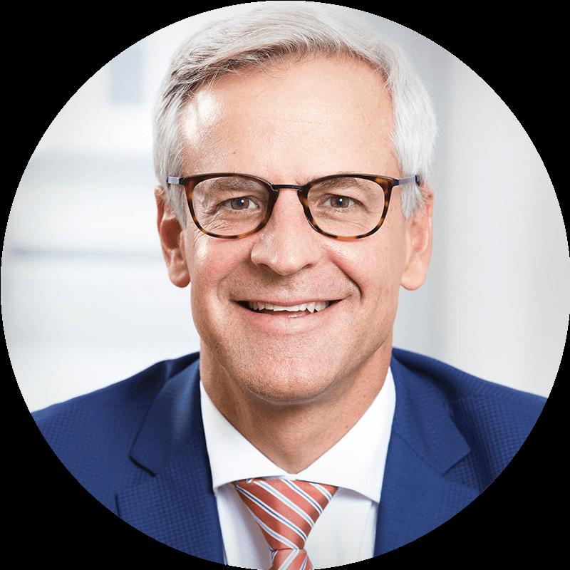 Dr. Michel Geelhaar